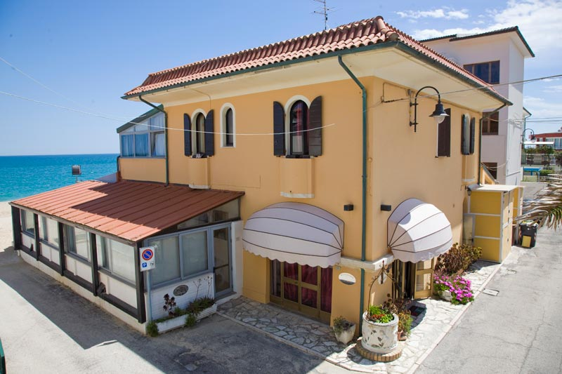 bed-and-breakfast-numana-mariolino-002