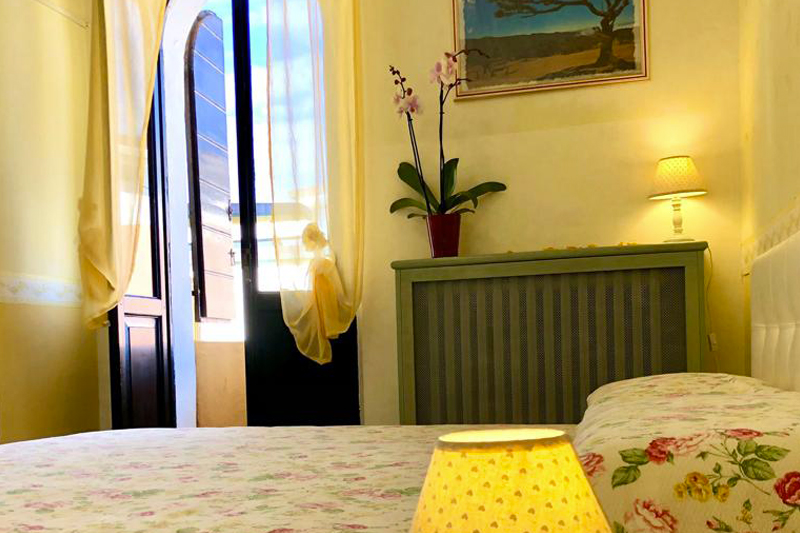bed-and-breakfast-numana-mariolino-009