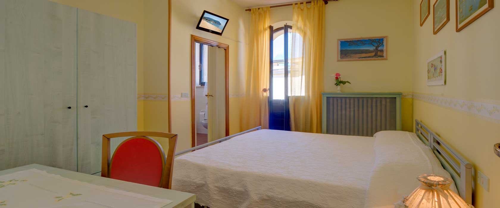 bed-and-breakfast-numana-008