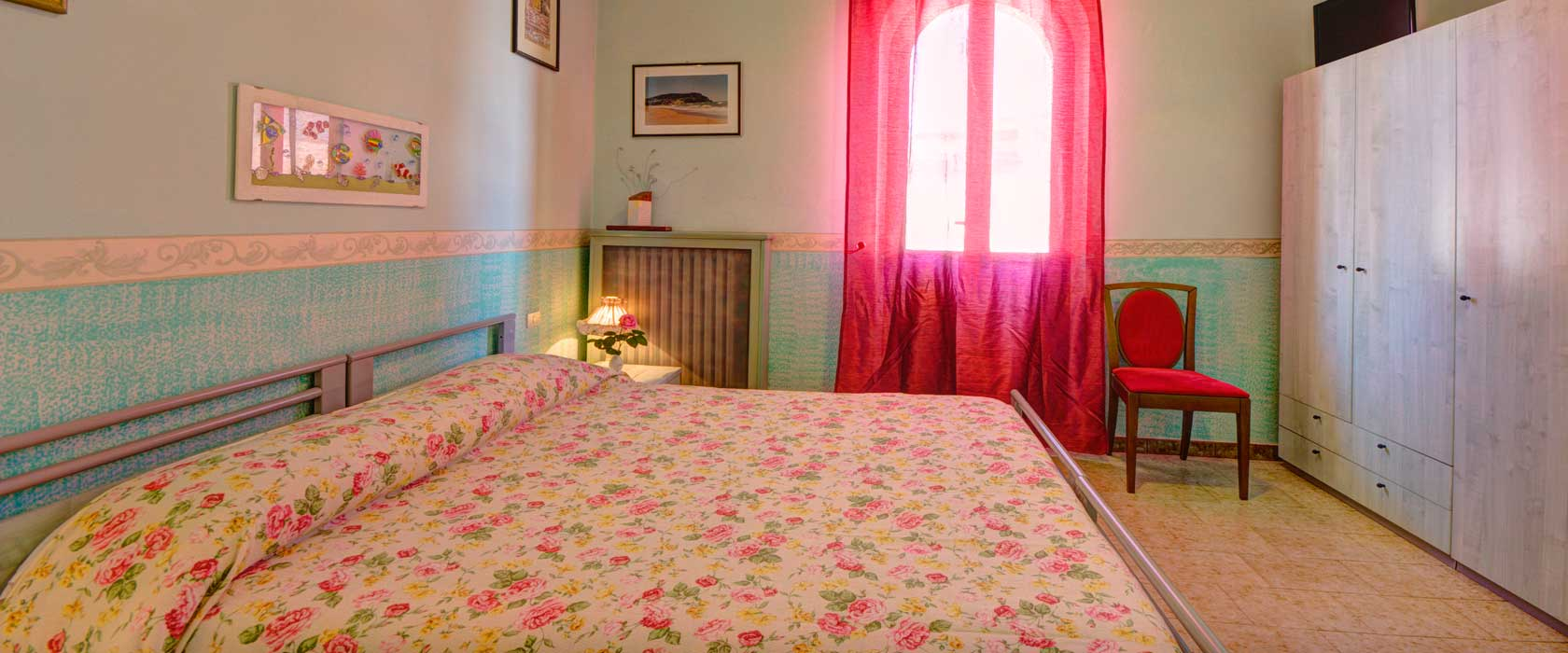 bed-and-breakfast-numana-009